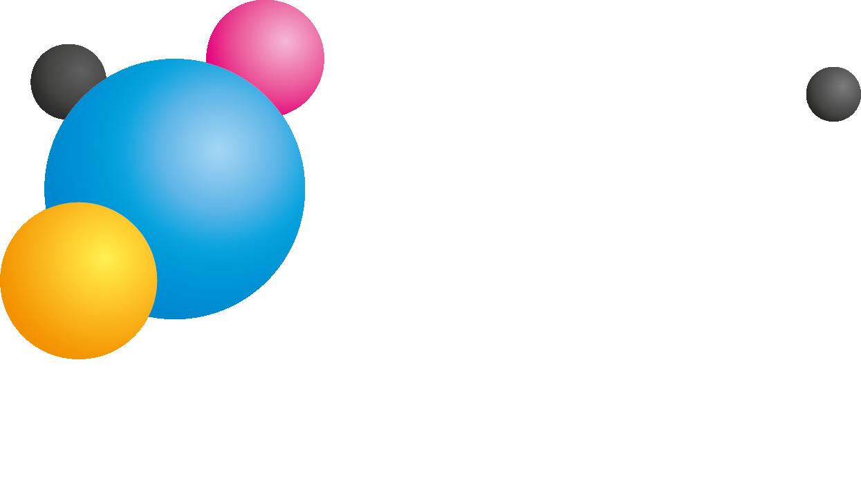 FI Imprimerie